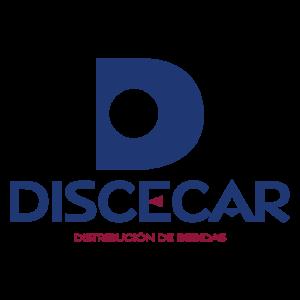 Discecar